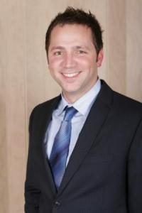 Tim Houk - Keller Williams Redstick Partners