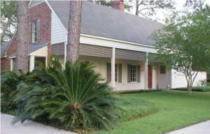 4113 Pine Park, Baton Rouge, La 70809