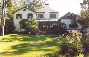 2928 Edward, Zeeland st subdivision