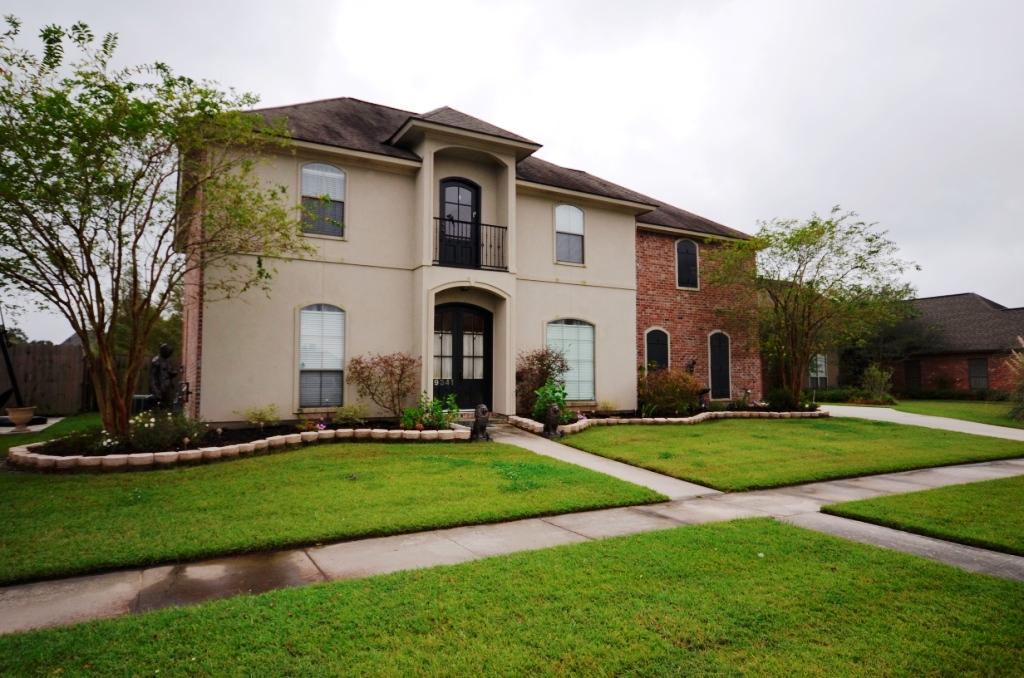 39341 Lakeland Avenue